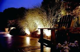 Landscape Up Lights Landscape Up Lighting Landscape Lighting Trees In Ma