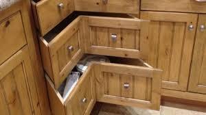Corner Kitchen Cabinet Designs Appealing Kitchen Corner Cabinet Design Ideas Home In
