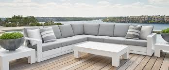 leader outdoor furniture simplylushliving