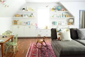 living room playroom living room turned playroom ayathebook com