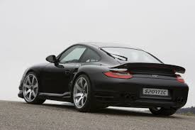 black porsche 911 turbo porsche 911 turbo 2614574