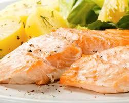 cuisiner saumon congelé recette saumon vapeur