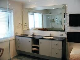 Frameless Bathroom Mirror Bathrooms Design Hallway Mirrors Framed Wall Mirrors Oval Wall