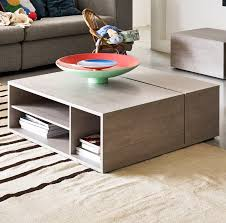modern end tables for living room 7 modern coffee tables with storage from us stores cute furniture