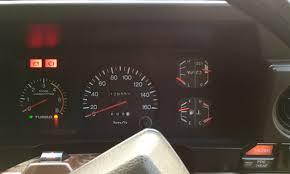 lexus gx470 dashboard lights bj73 dash lights ih8mud forum