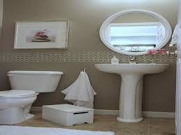 Powder Room Decor Ideas Amazing Powder Room Decor Ideas Comfortable Powder Room Ideas