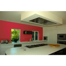 ceiling mounted kitchen extractor fan abk neerim ceiling mounted extractor hood external motor required
