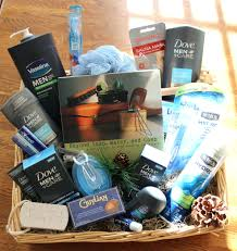 mens gift baskets mens gift baskets s valentines day diy uk edmonton