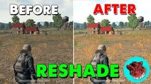 pubg reshade reshade is it a problem or a solution papaya play forum