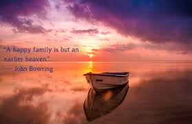 quotes about family beautiful and heartwarming quotes about family