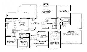 plantation style floor plans house plan square plans escortsea bungalow 3000 foot