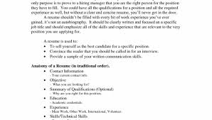 resume exles for college students with work experience 2 resume exles with no work experience best ideas of template