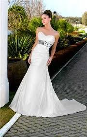 wedding shop uk bride2bride second wedding dresses for sale the original