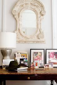 Decorations Trout Tout Cowtan U0026 by 116 Best Mirrors And Vignettes Images On Pinterest Annie Sloan