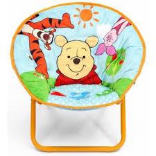 canapé winnie l ourson fauteuil pouf winnie l ourson bébé achat vente fauteuil pouf
