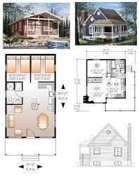 tiny house planning tiny house plans xamthoneplus us