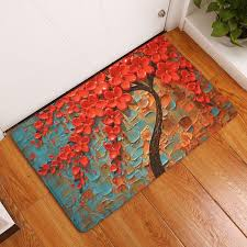 Decorative Kitchen Rugs Impressive Cushioned Kitchen Floor Mats Kitchentoday With Regard