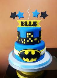 pinterest batman cakes ideas 12141 batman cake birthday ca