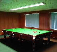 contemporary pool table lights home lighting contemporary pool table lights in led pool table light