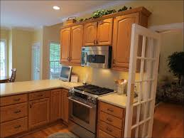 dark wood cabinet kitchens 100 kitchen paint colors with dark wood cabinets black