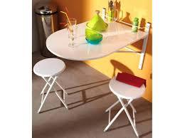 table de cuisine formica table formica pliante excellent excellent table cuisine