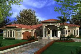 one level house plans with porch one level luxury house plans excellent ideas one luxury floor