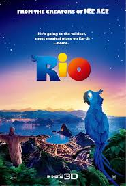 56 best rio images on pinterest rio movie animation movies and
