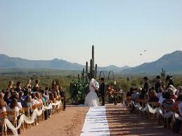 cheap wedding venues in az fort mcdowell adventures outdoor weddings mesa weddings event