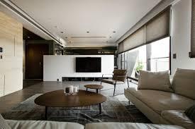 Minecraft Deco Interieur by Cuisine Decoration Interieur Maison Moderne Interieur Maison