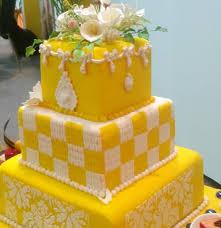 cake decoration baking course cake making classes in delhi noida