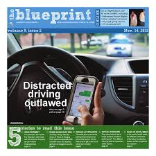 halloween horror nights phone number the blueprint volume 9 issue 2 by hagerty journalism issuu
