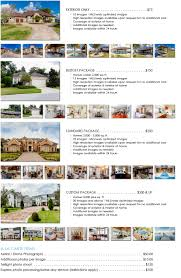 interior of home real estate pricing russell martin photography u2013 gainesville
