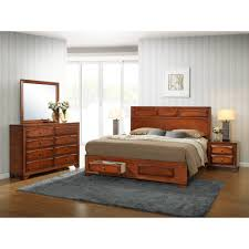 Small Queen Bedroom Furniture Sets Bedroom Furniture Wooden Nightstand Drawer Queen Bedroom Sets