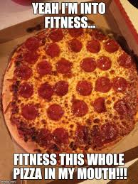 Pizza Meme - uncut pizza memes imgflip