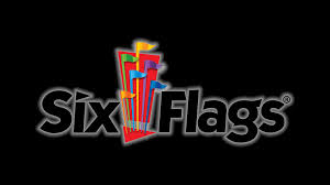 home inspection logo design guest safety six flags