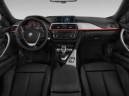 bmw dashboard certified or used vehicles for sale in west palm beach fl