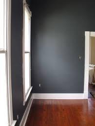 valspar muted ebony paint colors pinterest valspar modern