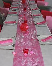 chemin de table mariage chemin table chemin table mariage chemin table organza