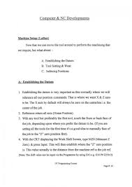 100 cxc english b study guide 2013 best 25 secondary