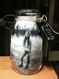 college graduation decorations jar centerpiece diy graduation party ideas for high school