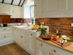kitchen furniture uk kitchen furniture churchwood handmade kitchens and furniture