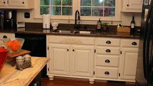 centered cabinet refacing tags best white paint color for