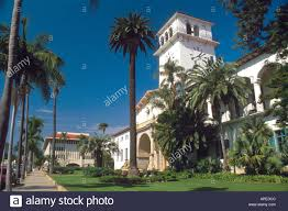 spanish mediterranean spanish mediterranean architecture of the santa barbara county