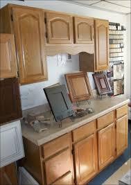 kitchen kitchen cabinets and countertops calcutta marble