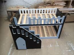 Best PLAYROOM TOYS Images On Pinterest Wood Toys And Games - Ebay bunk beds for kids