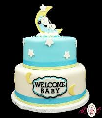 snoopy baby shower cakes party xyz