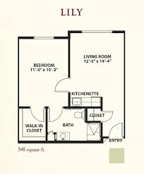 home renovation plans tiny house floor plans bathroom plans bathroom floor plans
