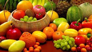 imagenes gratis de frutas y verduras descargar la imagen en teléfono frutas comida verduras gratis