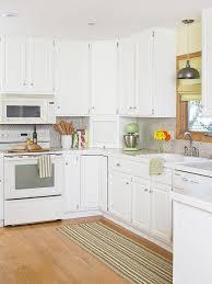 Kitchen Laminate Flooring Ultimate Guide To Flooring Choosing Wood And Laminate
