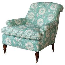 Slipcovered Armchairs Chairs Stunning Upholstered Armchairs Upholstered Armchairs